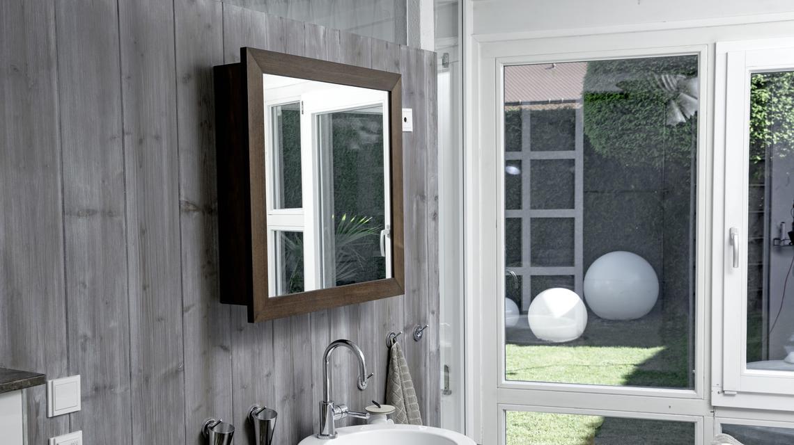 Łazienka na błysk. Sprytne rozwiązania dla utrzymania czystości i higieny
