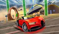 Spiel: Top Speed Racing 3D