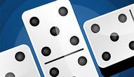 Jeu: Dominoes Deluxe