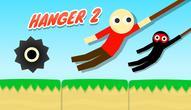 Gra: Hanger 2