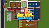 Spiel: Arcade Builder