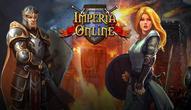 Gra: Imperia Online