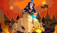 Gra: Castle Defense
