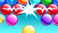 Gra: Bubble Shooter Pro