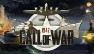 Gra: Call of War