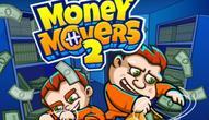 Gra: Money Movers 2