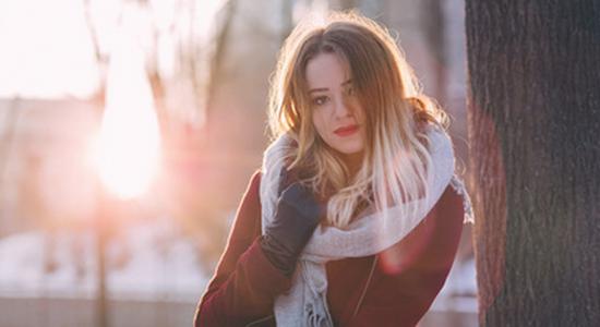 Piękne, silne i wyjątkowe – jak kreowany jest wizerunek kobiet w reklamie