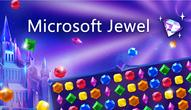 Game: Microsoft Jewel