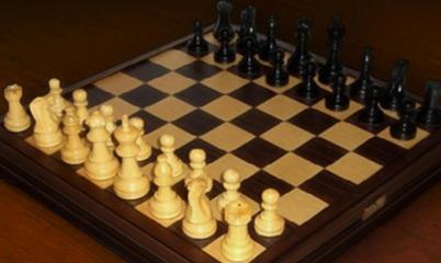 Gra: Master Chess Multiplayer