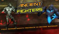 Gra: Ancient Fighters