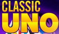 Gra: Classic Uno