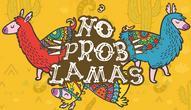 Gra: No Problamas