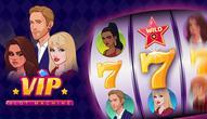 Gra: VIP Slot Machine