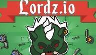 Juego: Lordz.io
