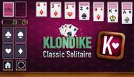 Gra: Classic Klondike Solitaire Card Game