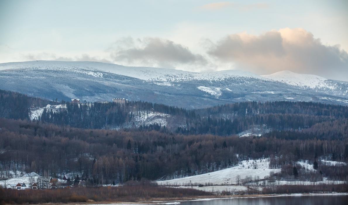 Śnieżka. Najbardziej wyjątkowy spośród polskich szczytów