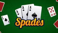 Gra: Spades