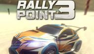 Jeu: Rally Point 3