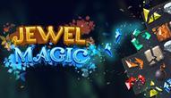 Gra: Jewel Magic