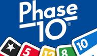 Gra: Phase 10