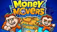 Gra: Money Movers 1