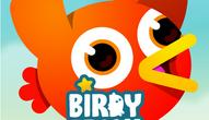 Gra: Birdy Trick