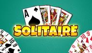 Jeu: Solitaire Classic