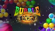 Gra: Bubble Burst