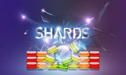 Gra: Shards