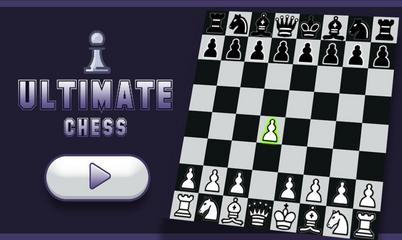 Gra: Ultimate Chess