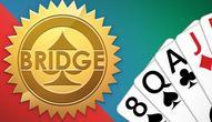 Gra: Bridge