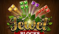 Gra: Jewel Blocks