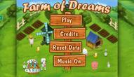Gra: Farm of Dreams