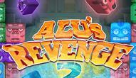 Gra: Alus Revenge 2