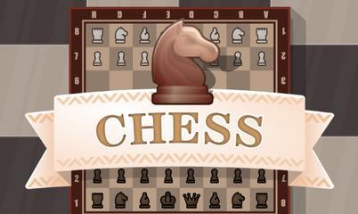 Gra: Chess