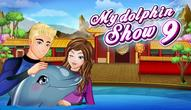 Gra: My Dolphin Show 9