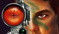 Gra: Military Shooter Training
