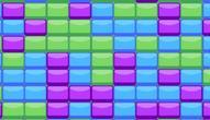 Gra: Blockz