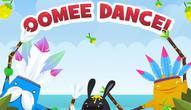 Gra: Oomee Dance