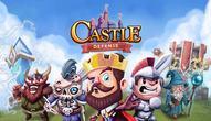 Spiel: Castle Defense