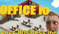 Spiel: Boss Business Inc.