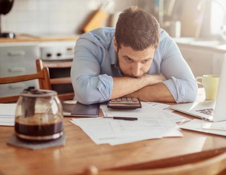 Jak skłonić dłużnika do zapłaty? Wystarczy wezwanie. Ważne jednak, kto je wyśle