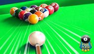 Gra: Pool Clash: 8 Ball Billiards Snooker