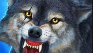 Jeu: Sniper Wolf Hunter