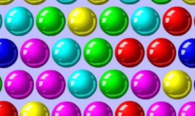 Juego: Bubble Game 3