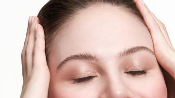 8 nawyków niezbędnych w pielęgnacji skóry po 30. roku życia
