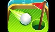 Gra: Mini Golf Adventure