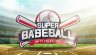 Gra: Super Baseball