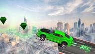 Gra: Car Driving Stunt Game 3D