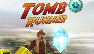 Gra: Tomb Runner